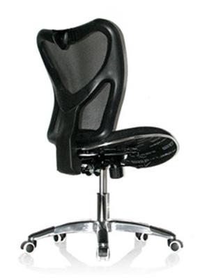 m_chair1