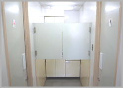 m_toilet