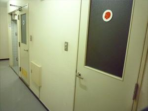 shin_toilet