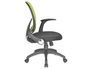 b_chair2