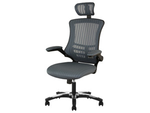 mc_chair01
