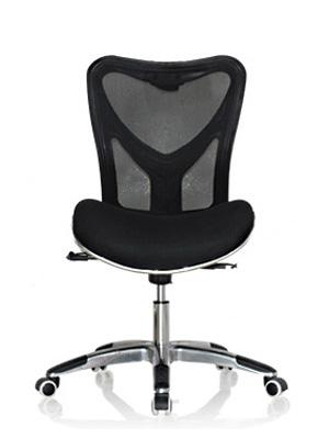 m_chair2